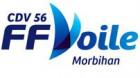 Comité Départemental de Voile Morbihan