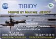 Tibidy